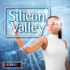 Metro Vol 115 Silicon Valley