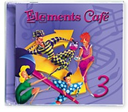 Elements Cafe 3