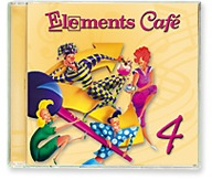 Elements Cafe 4